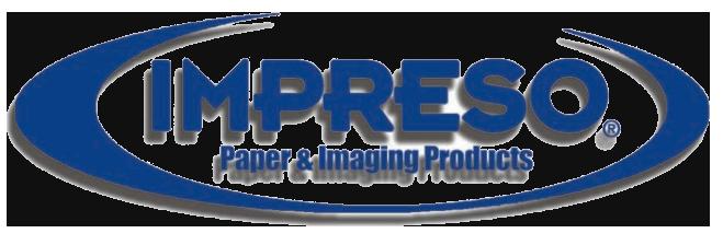 impreso-logo-trans.png