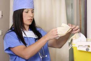 vinyl-examination-medical-gloves.jpg