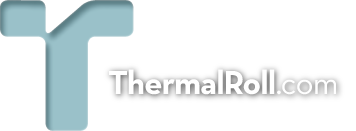 ThermalRoll.com