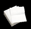 Continuous Computer Paper